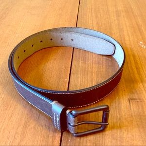 Other - Belt, brown, 44 inches, gently used